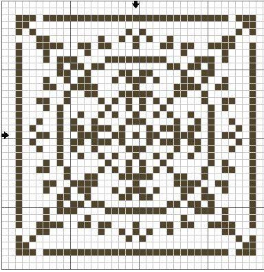 .з14 (384x395, 54Kb)