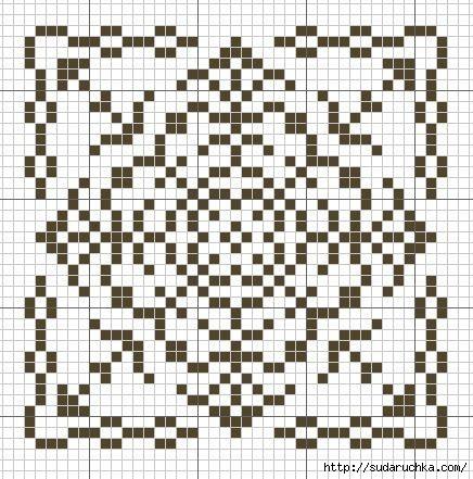 .з16 (436x441, 145Kb)