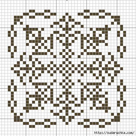 .з17 (448x448, 149Kb)