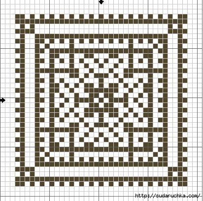 .з21 (412x408, 132Kb)