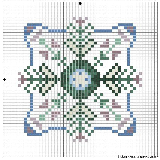 .з25 (528x526, 178Kb)