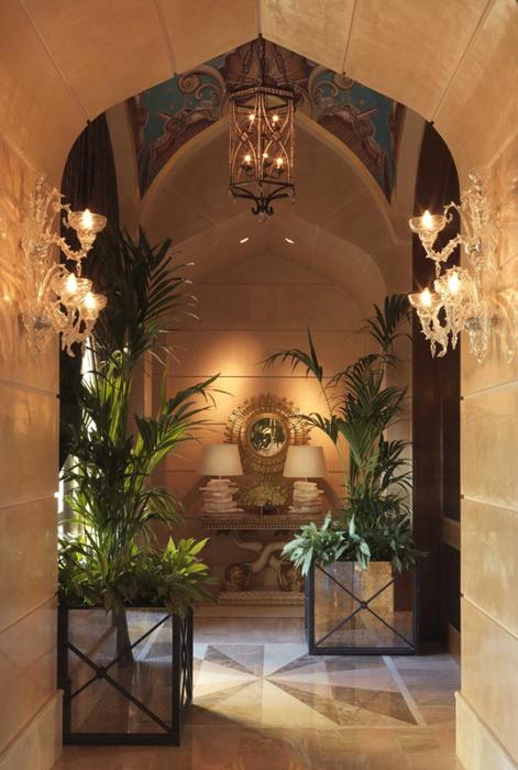 Atlantis-The-Palm_Royal-Bridge-Suite_-Corridor1 (471x700, 336KB)