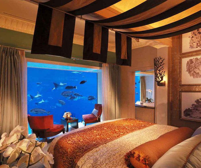 Atlantis-The-Palm_Underwater-Suites_ Quartos (700x583, 93Kb)