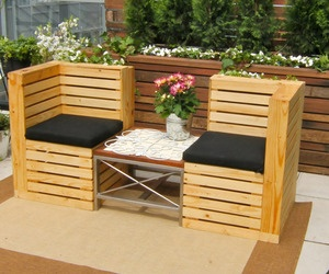 Foshan Shunde Huatong Garden Furniture Co Ltd