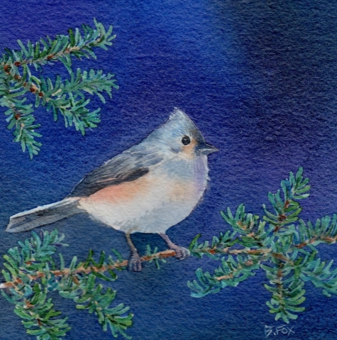 titmouse_bird_painting_by_barbara_fox_a91fc737552e21b61f804fd53859c27d (475x479, 212Kb)