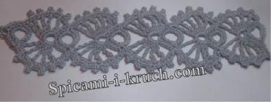 3416556_kruzhevokryuchkom16 (395x149, 25Kb)