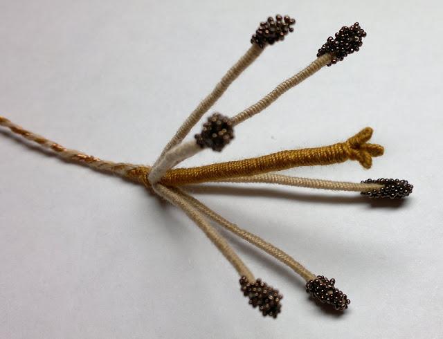 тигровая лилия крючком (3) (640x490, 54Kb)