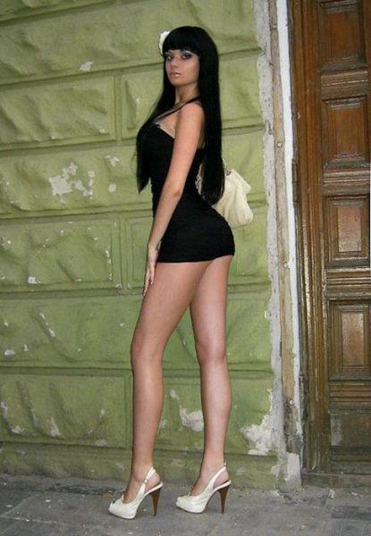 barbie_doll_girl_06 (415x600, 65Kb)