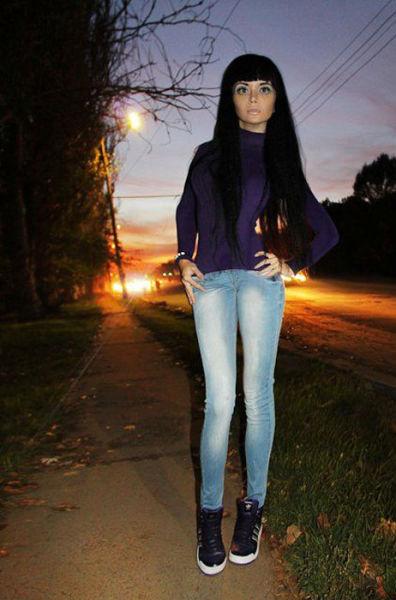 barbie_doll_girl_12 (396x600, 62Kb)
