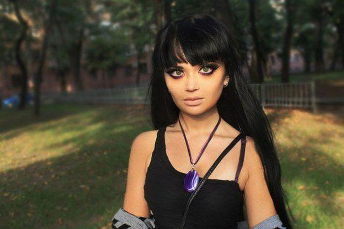 barbie_doll_girl_13 (700x467, 58Kb)