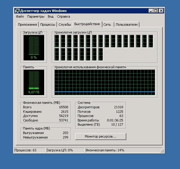 Pro (603x565, 93Kb)