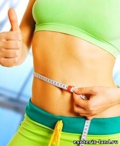 диета и голод (382x465, 19Kb)