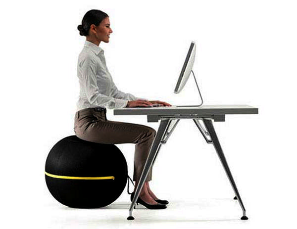 3925073_Wellness_Ball_chair_1 (600x463, 54Kb)