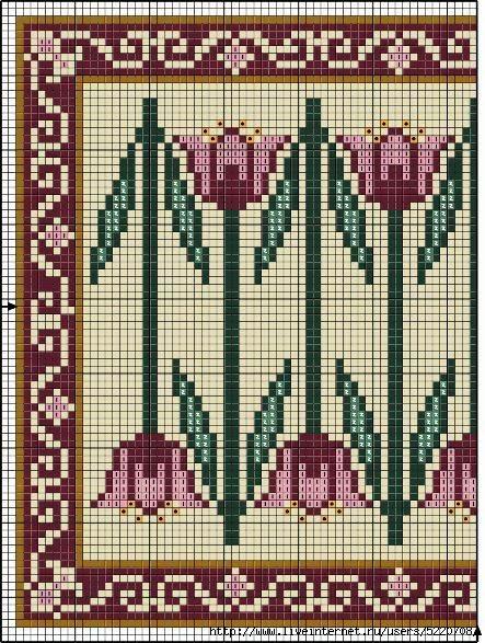 tapecaria0_9555900_3988616 (443x587, 264Kb)