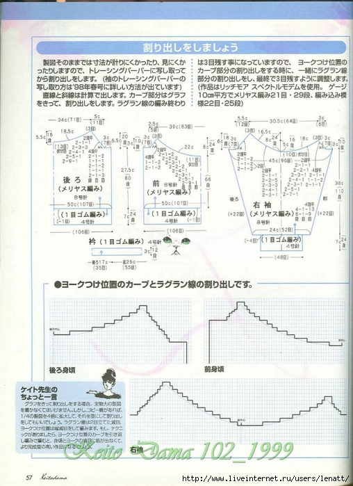 Keito Dama 102_1999 039 (508x700, 274Kb)