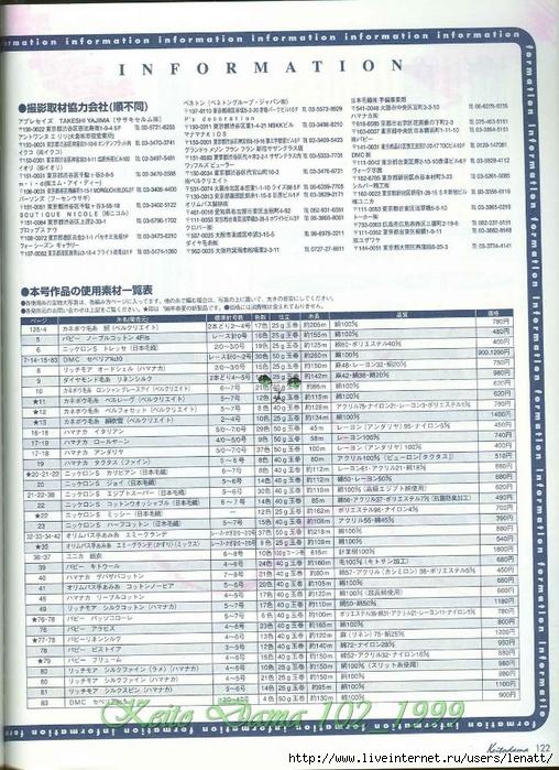 Keito Dama 102_1999 101 (508x700, 349Kb)