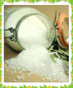 Морская соль/2719143_200 (251x302, 15Kb)