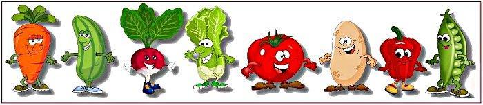 диета овощи (700x153, 30Kb)