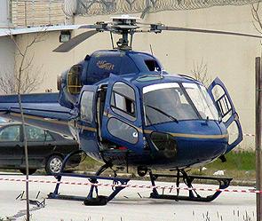 Канада - побег на вертолёте (295x249, 47Kb)