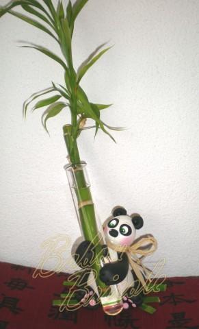 панда из холодного фарфора (12) (291x480, 35Kb)