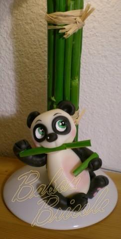 панда из холодного фарфора (28) (243x480, 31Kb)