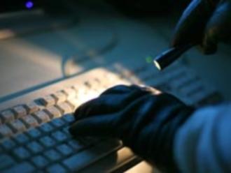 Хакеры (330x248, 42Kb)