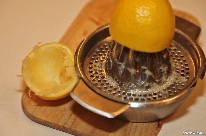Соленые и маринованные . лимоны. Обсуждение на LiveInternet - Российский Сервис Онлайн-Дневников