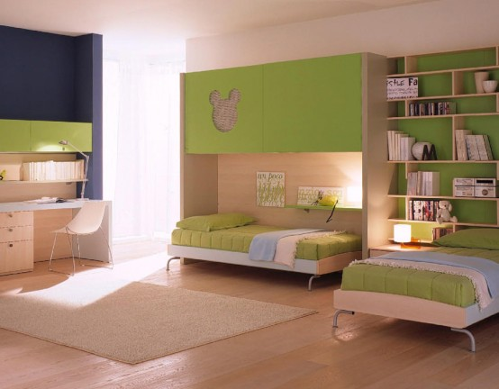 berloni-bedroom-for-kids-20-554x432 (554x432, 45Kb)