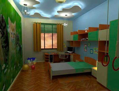 children_room_interiors_foto_4 (500x383, 65Kb)