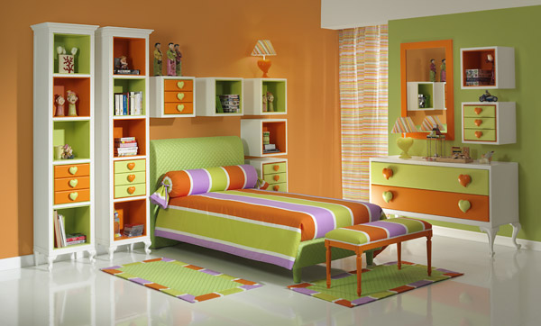 childrensroom3 (600x362, 66Kb)