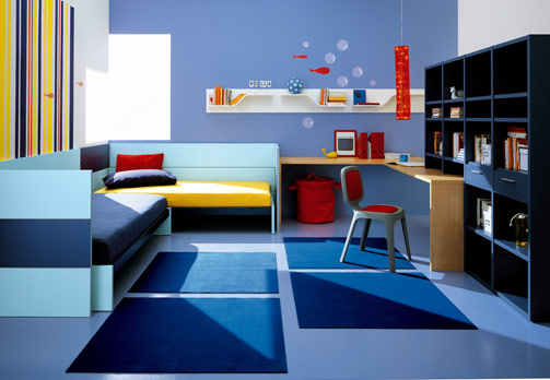 kids-room-decor-blue-1 (503x348, 41Kb)
