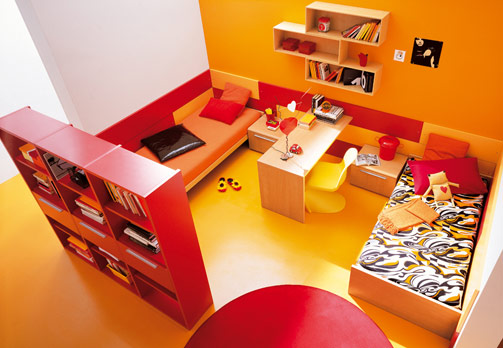 kids-room-decor-orange-2 (503x348, 53Kb)