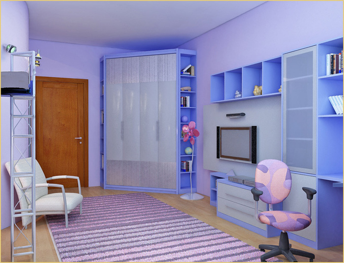 kinder_room_33 (700x536, 149Kb)