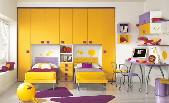 lovely-children-bedrooms-15-554x339 (554x339, 46Kb)