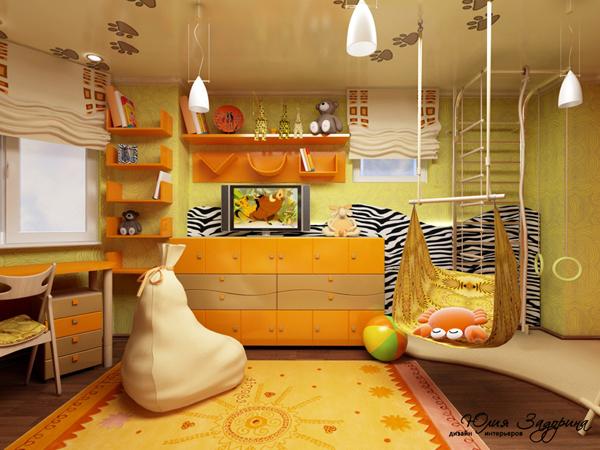 project59-bright-kidsroom4-2 (600x450, 267Kb)