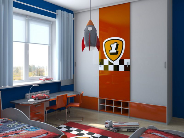 project59-bright-kidsroom9-3 (600x450, 158Kb)