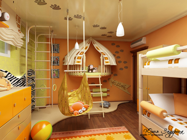 project59-bright-kidsroom (600x450, 253Kb)