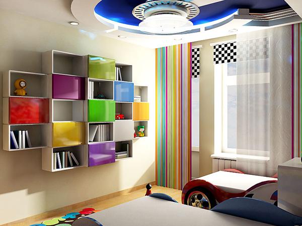 project-kids-room2-karabalin-ruslan (600x450, 216Kb)