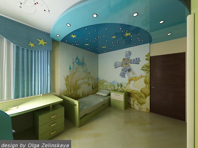 project-kidsroom-ceiling1 (640x480, 231Kb)