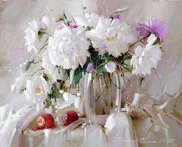 Фото домашних цветов из луковичных с названием 13