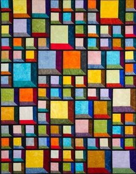 78чердачное окно (275x352, 56Kb)
