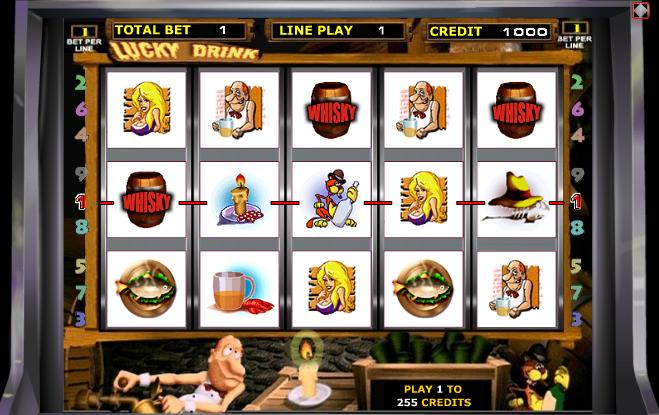 играть может каждый (659x415, 433Kb)