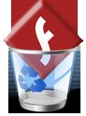 trashFlash (124x167, 22Kb)