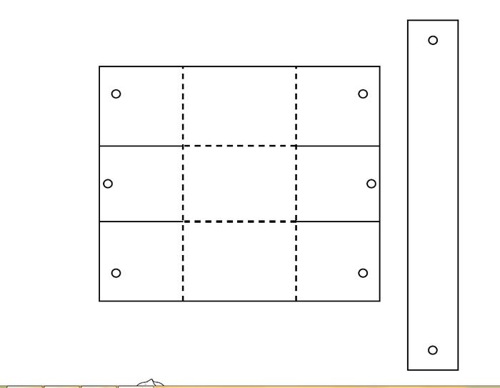 корзинки из бумаги для пасхальных яиц (1) (700x543, 19Kb)