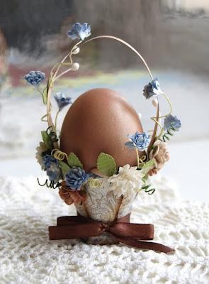корзинки из бумаги для пасхальных яиц (8) (295x400, 34Kb)