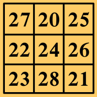 1363668118_kubera10 (200x200, 14Kb)