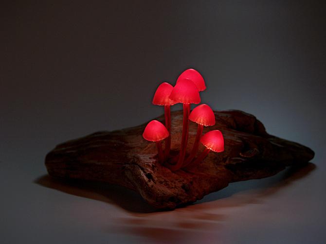 дизайнерский светильник Юкио Такано 2 (670x502, 83Kb)