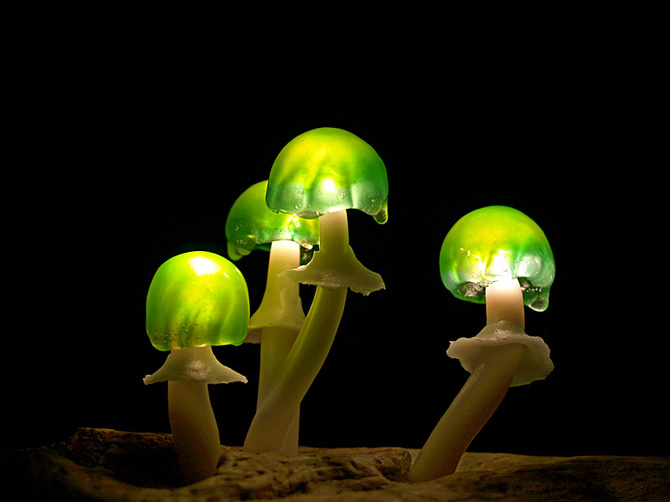 дизайнерский светильник Юкио Такано 12 (670x502, 79Kb)