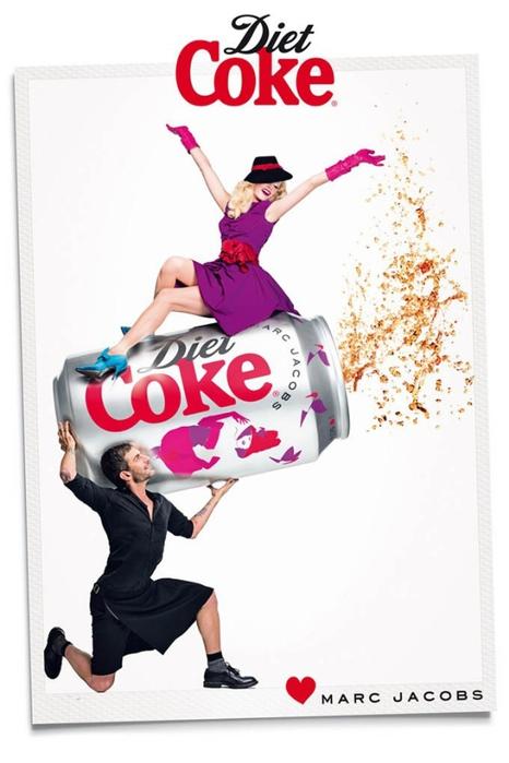 креативная реклама кока-колы 2 (466x700, 155Kb)