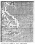 Превью 9208 (554x700, 465Kb)